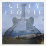 city-people